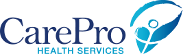 CarePro Health Services