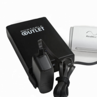 Picture of portable outlet thumbnail